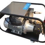 高压冷水清洗机价格凯驰高压清洗机图片