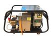 驾驶式洗地机高压喷砂清洗机