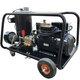 工业高压水清洗机优质服务
