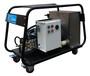 工业高压水清洗机图片