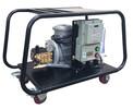 工业高压水清洗机价格