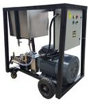 高压清洗机价格,高压清洗机介绍,高压清洗机排行榜图片