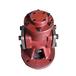 冷库专用油泵大连冰山JZX40-3B油泵氨制冷必备