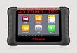 道通MX808怎么樣通用汽車診斷儀不限Ip全國可永久免費升級廠家批發