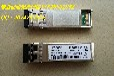 回收光纤模块回收博科16G光模块32GHBA通道卡