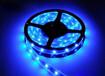 江苏高价回收LED芯片回收LED灯珠回收LED元件