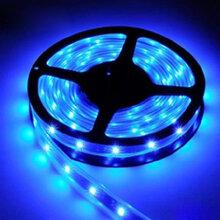 江苏高价回收LED芯片回收LED灯珠回收LED元件图片
