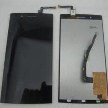 深圳回收拆机手机字库回收手机主板回收苹果配件