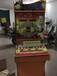 哈尔滨水果森林水果机,恒利水果机,水果机厂家,广州雪豹