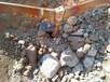 北京铝热焊剂放热焊粉焊药焊接模具