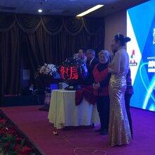 天津会议服务大型会议启动仪式道具制作出租服务