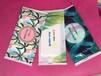 西安单片湿巾清洁湿巾专业厂家订做加工