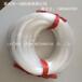 供應PE建工線圓絲塑料拉絲機