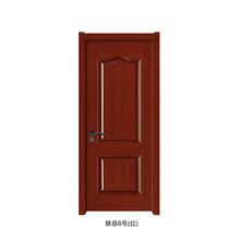 天津免漆门生产厂优游注册平台图片