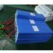 廠家批發48V12ah18650鋰電池組電動滑板車鋰電池