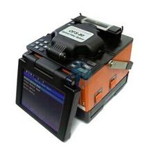 OFS美国光纤图片