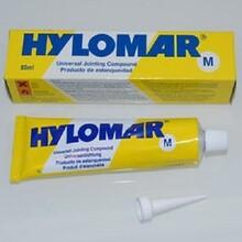 HYLOMAR环氧胶图片