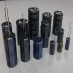 LTEC电力电容器图片