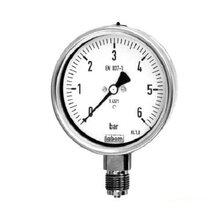 LABOM机械压力表图片