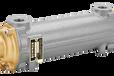 Bowman油冷却器