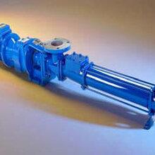 英国MONO螺杆泵图片