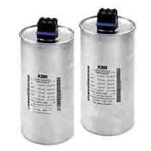 德国KBR电容器图片