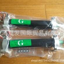 现货-日本MIDORI电阻器图片