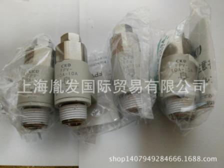 优质-日本CKD电磁阀