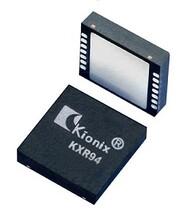 現貨美國Kionix陀螺儀圖片