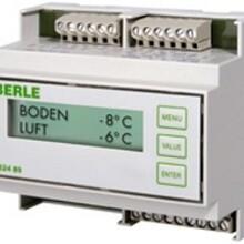 现货德国EBERLE传感器图片