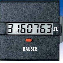 德国BAUSER定时开关图片