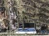 黑龙江齐齐哈尔真人CS装备真人CS户外实战装备厂家