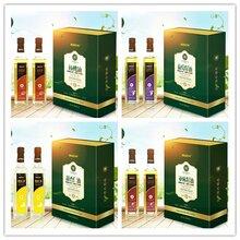 最新會銷產品可以做會銷的產品高端油脂圖片