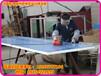 萧县烤漆房安装现场,喷漆房定做,环保烤漆房安装定做