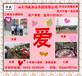 黑龙江依兰县环保烤漆房生产厂家,喷漆房定制,环保烤漆房定制加工