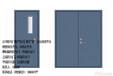 营口甲级防火窗,营口乙级防火窗,营口丙级防火窗
