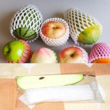 佛山博焱直销大量各规格水果泡沫网套欢迎定购图片