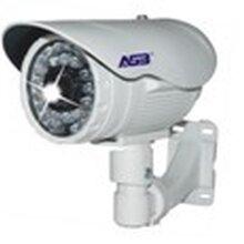 桂林安防监控摄像安装供应