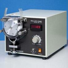 日本古江Furue-pump送液泵循环泵恒流泵RP-PDPU-W图片