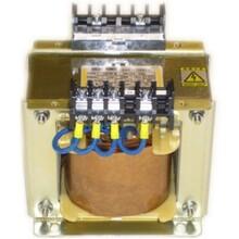 日本大成建业变压器三相变压器TS3N-750-JN图片