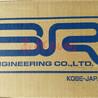 日本SR夾緊器ESY6S-78-600-D0-SD72