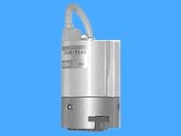 厂家直销日本近藤工业泵气缸CAGK-15AS