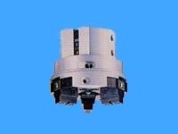 厂家直销工业泵气缸CKG-16AS特价活动中