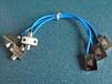 杉山传感器日本杉山sugiden传感器模具传感头PS-4024