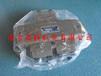 日本原装正品高美精机SEIKI分流阀电磁阀流量阀FDCV5-02-3中国代理南京办事处特价