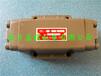 特价销售日本高美精机分流阀电磁阀流量阀FDT3-03-4G