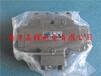 日本高美精机KAKAMISEIKI分流阀电磁阀流量阀FDT3-12-300