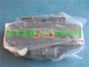 南京高辉机电直销日本进口FDT5-02-2分流阀电磁阀流量阀