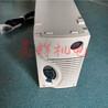 日本富士FUJI不间断电源UPS电源M-UPS010AD1B国内一级代理直销