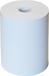 日本SEIKO记录纸TP-211C-1